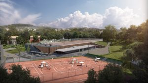 tennishall_overview_image_final2
