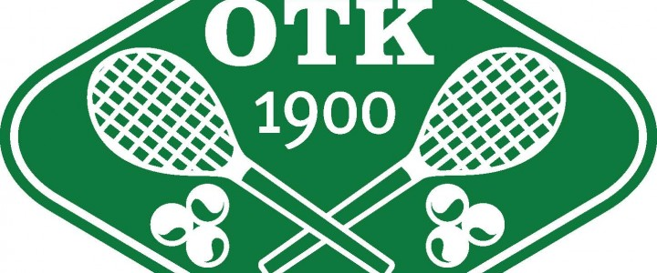 Årsmøte i Oslo Tennisklubb