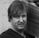 "<strong class=""sp-player-number"">999</strong> Thomas Johansen"