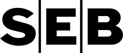seblogo