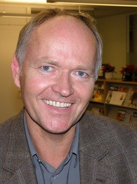 "<strong class=""sp-player-number"">07</strong> Hans Tore Hagland"